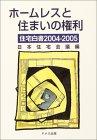 20041221_2