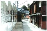photo:(c)妹島和世建築設計事務所