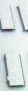 snow_v