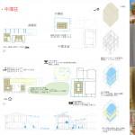 林雅子賞PDF 高橋和佳子