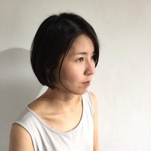 portrait_hikalutanabe
